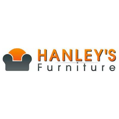 Hanley's Furniture